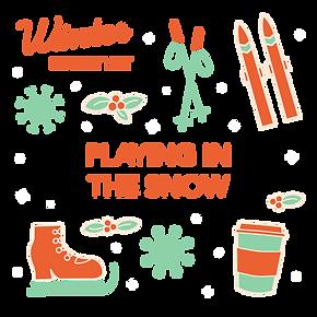 winter-bucket-list-12.png