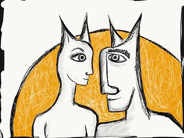 Animal love.png