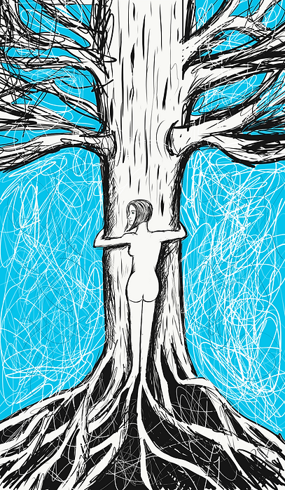 Trees & me.png