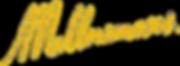 Mellowmars_Logo2020.png