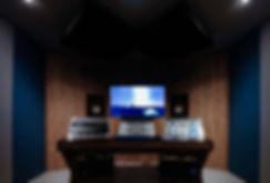 Oks_studio-beskj.jpg
