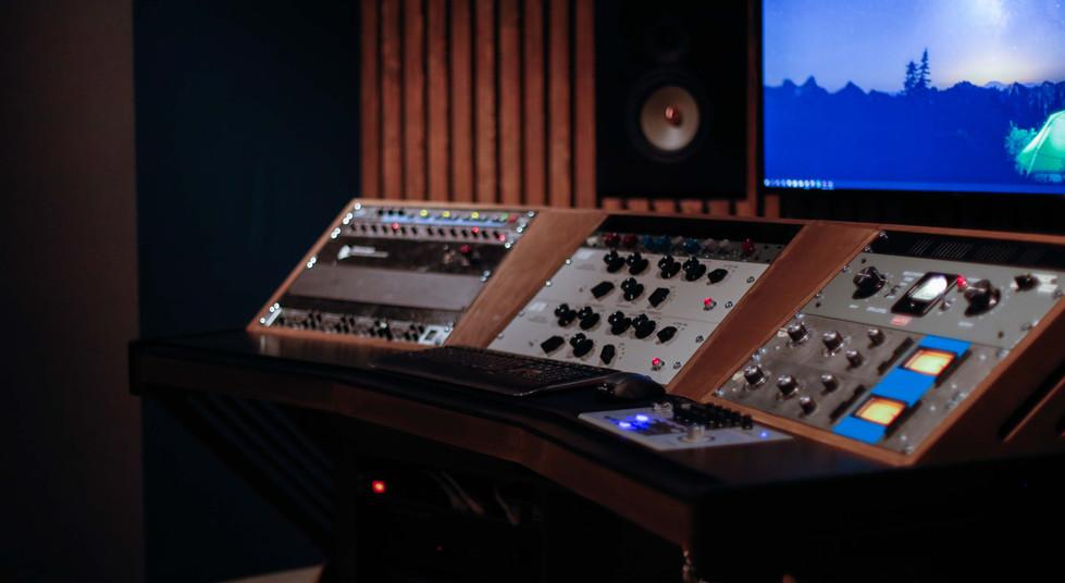 Oks_studio-13.jpg