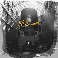 Mellowmars_2020_Cover_Front (2).jpg