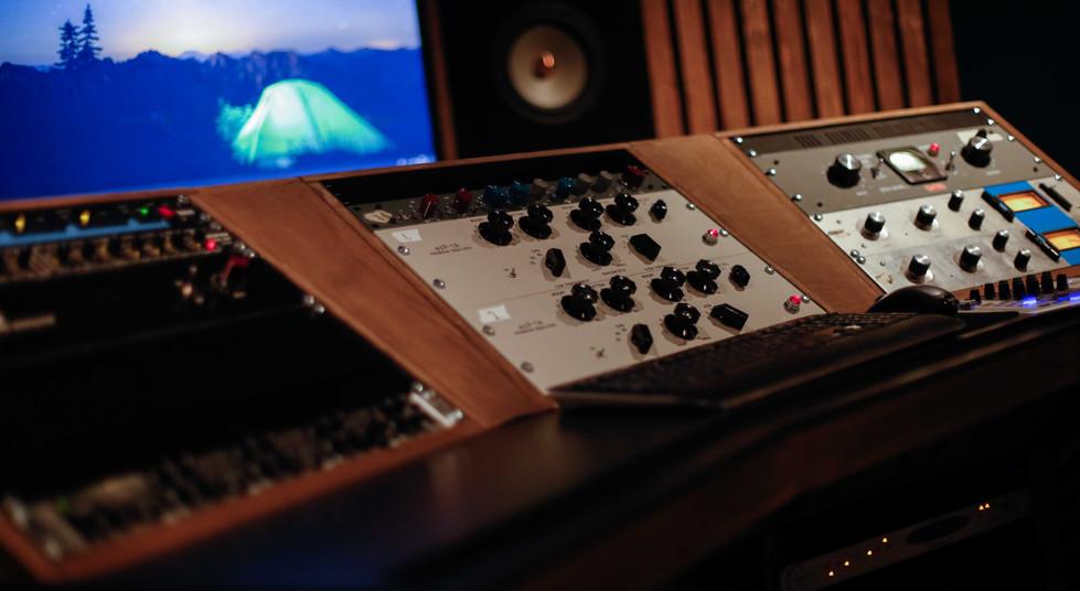 Oks_studio-15.jpg
