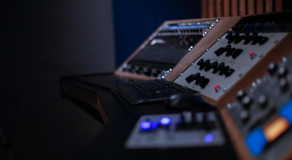 Oks_studio-12.jpg