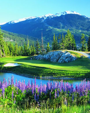 Whistler-golf-course-Fairmont-Chateau_29