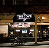 the-cove-pub_exterior-2.jpg