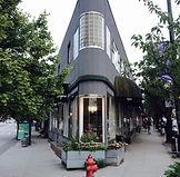 genes-cafe-iconic-building.jpg