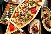 sushi-rolls.jpg