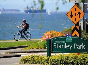 Stanley1.jpg