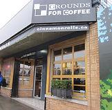 grounds-for-coffee-011.jpg