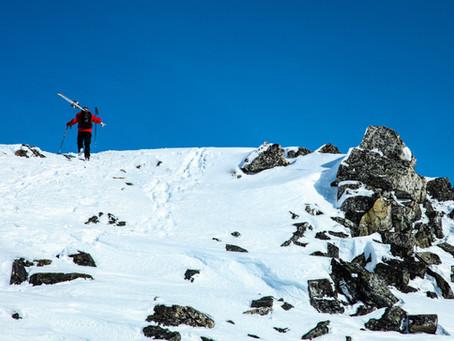 10 Insider Tips to Travel Whistler