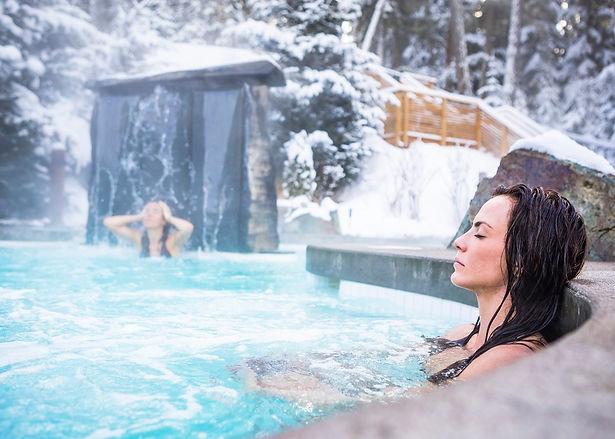 Scandinave_Spa_Whistler-relax.jpg