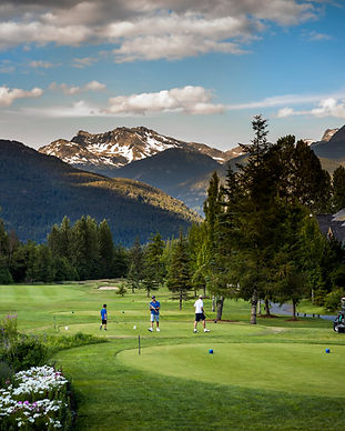 whistler-golf-courses.jpg