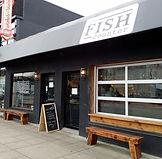 fish-counter.jpg