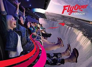 flyover-canada-the-ultimate.jpg