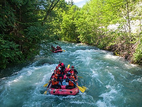 green-river-rafting.jpg