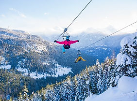 superfly-ziplines-winter.jpg
