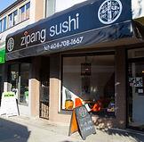 Zipang Sushi.jpg