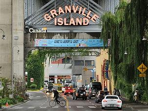 granville-island-market.jpg