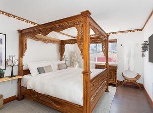 G212 Bedroom 1A.jpg