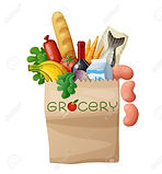 60960754-grocery-bag-isolated-on-white-b