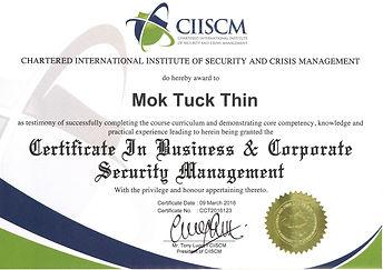 Corp Security.jpg
