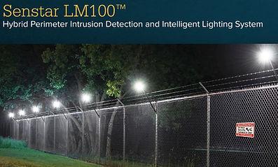 LM100.JPG