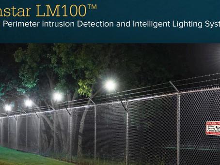Senstar LM100™