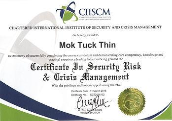 RISK n Crisis.jpg