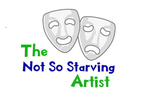 Not So Starving Artist-03.jpg