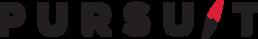 Pursuit_Logo_PMS.png