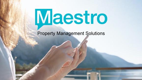 MaestroPMSIntro (2).mp4