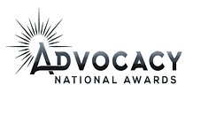 advocacy awards.png