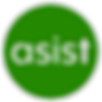asist circle logo 2018_edited_edited.png