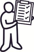 person and big checklist.jpg