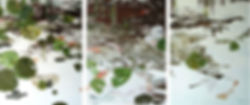 Collage Etang de lait219x92.jpg