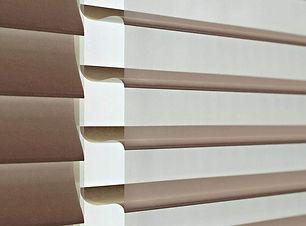 Fullyang Drapes&Shades.jpg