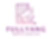 擷取Logo.PNG