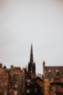 Edinburgh scotland europe photography
