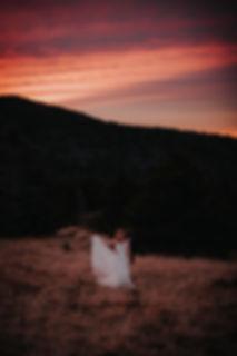 roan mountain wedding couples photography
