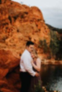 colorado couples photography