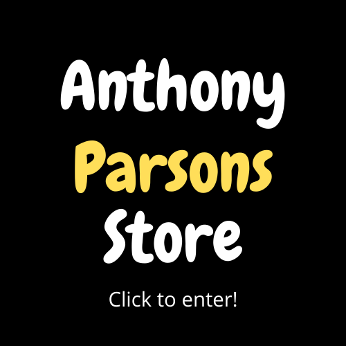 Anthony Parsons store logo.png