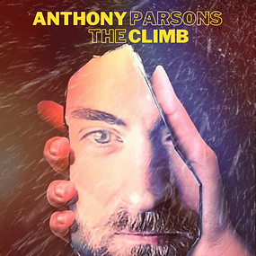 The Climb Cover.png