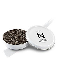 caviar-baeri-signature.jpg