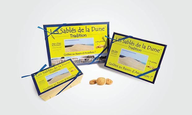 visuels-pilats_sable-dune-2000x1200[1].j