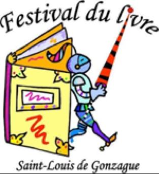festival du livre.png