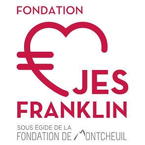 Logo_Fond_JES.jpg