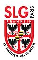 logofranklin.png