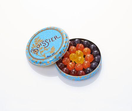 T0 - Bonbons Boule Fruits.jpg